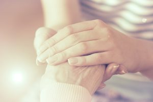 Hospice Care in St. Mathews SC: Is Hospice Right for Your Family Member?