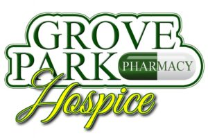 End of Life Care Orangeburg SC - Grove Park Hospice Offers Grief Support Meeting for Community Members