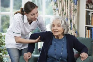 Hospice Care Vance SC - How Hospice Helps You Be the Best Caregiver You Can Be