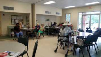 End of Life Care St. Matthews SC - Grove Park Provides Education on Advanced Health Care Decisions