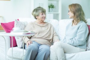 Hospice Care St. Matthews SC - Five Ideas to Funeral Plan with Your Senior