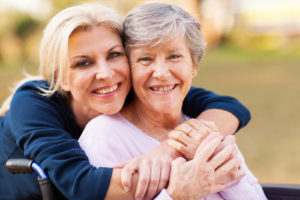 End of Life Care Eutawville SC - Could Hospice Elder Care Help Your Senior Enjoy Her Life Again?
