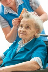 Hospice Care Vance SC - Four Ways Comfort Care Can Help Your Family Member
