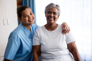 End of Life Care Branchville SC - How Can You Help Your Senior to Cope with a Terminal Illness?