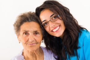 Hospice Santee SC - Should Your Senior Spend Her Remaining Time at Home?