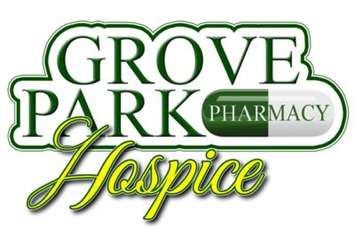 Hospice Care Orangeburg SC - Per Visit Hospice Care Nurse Needed (LPN)