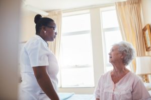 End of Life Care Santee SC - Four Ways End-of-life Care Is Practical