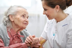 Hospice Care St. Matthews SC - What Determines if Your Senior Is a Candidate for Hospice?