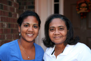 Hospice Care Vance SC - Three Signs Home Care Would Be a HUGE Stress Reliever for Your Life