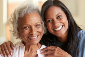 Hospice Care Holly Hill SC - What Are Your Senior's Options?