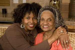 End of Life Care Holly Hill SC - Help Your Senior to Feel Dignified at the End of Life