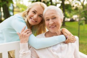 Hospice Care Elloree SC - Questions to Consider When Choosing Hospice Care