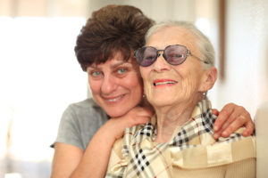 End of Life Care Santee SC - Ways to Offer End of Life Emotional Comfort