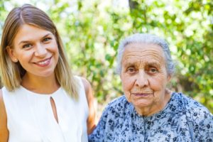 End of Life Care Eutawville SC - End of Life Care Needs for You and Your Senior